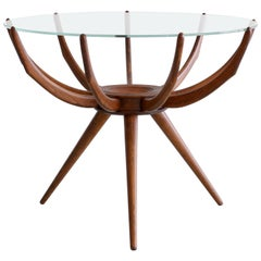 Carlo de Carli Spider Table