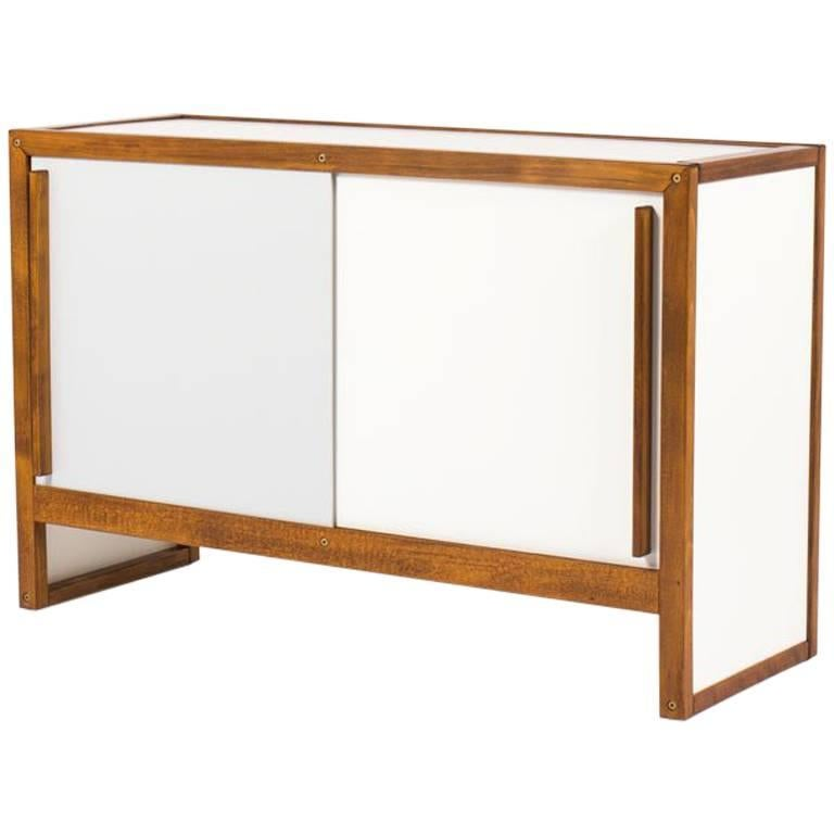 Andre Sornay Sideboard For Sale