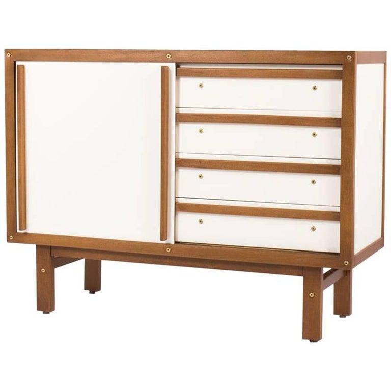Andre Sornay Dresser 1