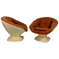 raphael raffel seating 8 for sale at 1stdibs