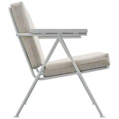 Gerrit Rietveld Amersfoortse / Nemefa Chair, 1949