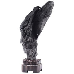 Yong Scholar's Rock
