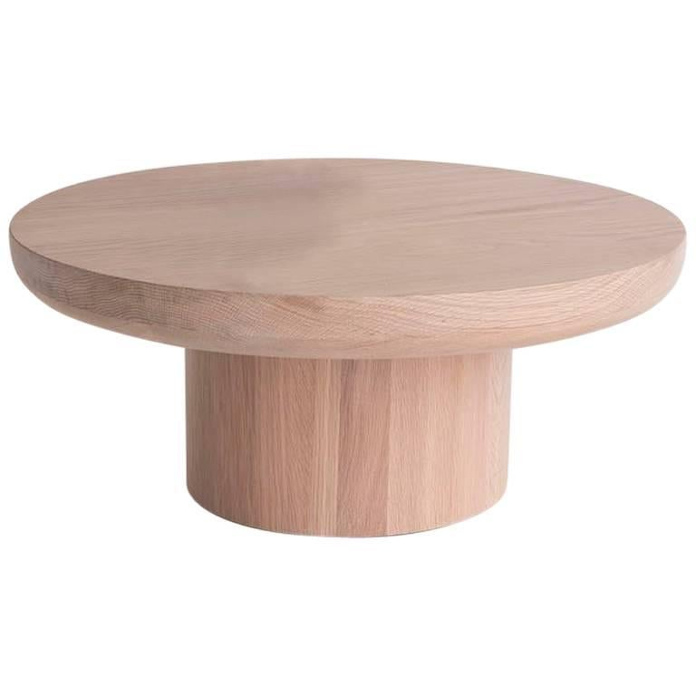 Domback Coffee Table by Phase Design For Sale