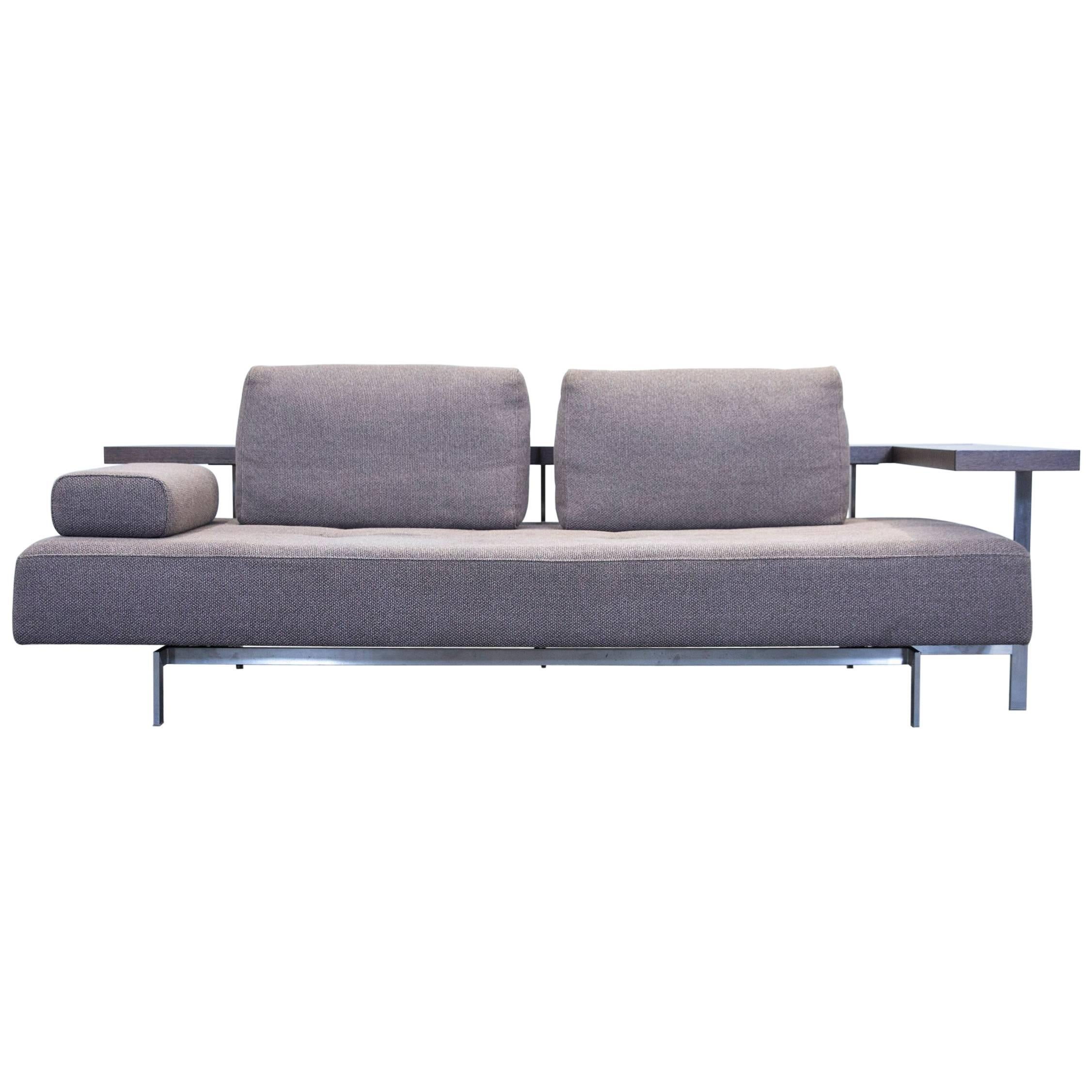 sofa benz simple click here to see a larger picture with sofa benz good comfortable rolf benz. Black Bedroom Furniture Sets. Home Design Ideas