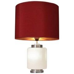 Reggiani Table Lamp, 1970s