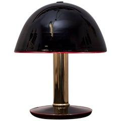 """Table Lamp """"Marozia"""" Des, Luciano Vistosi by Vistosi, 1972"""