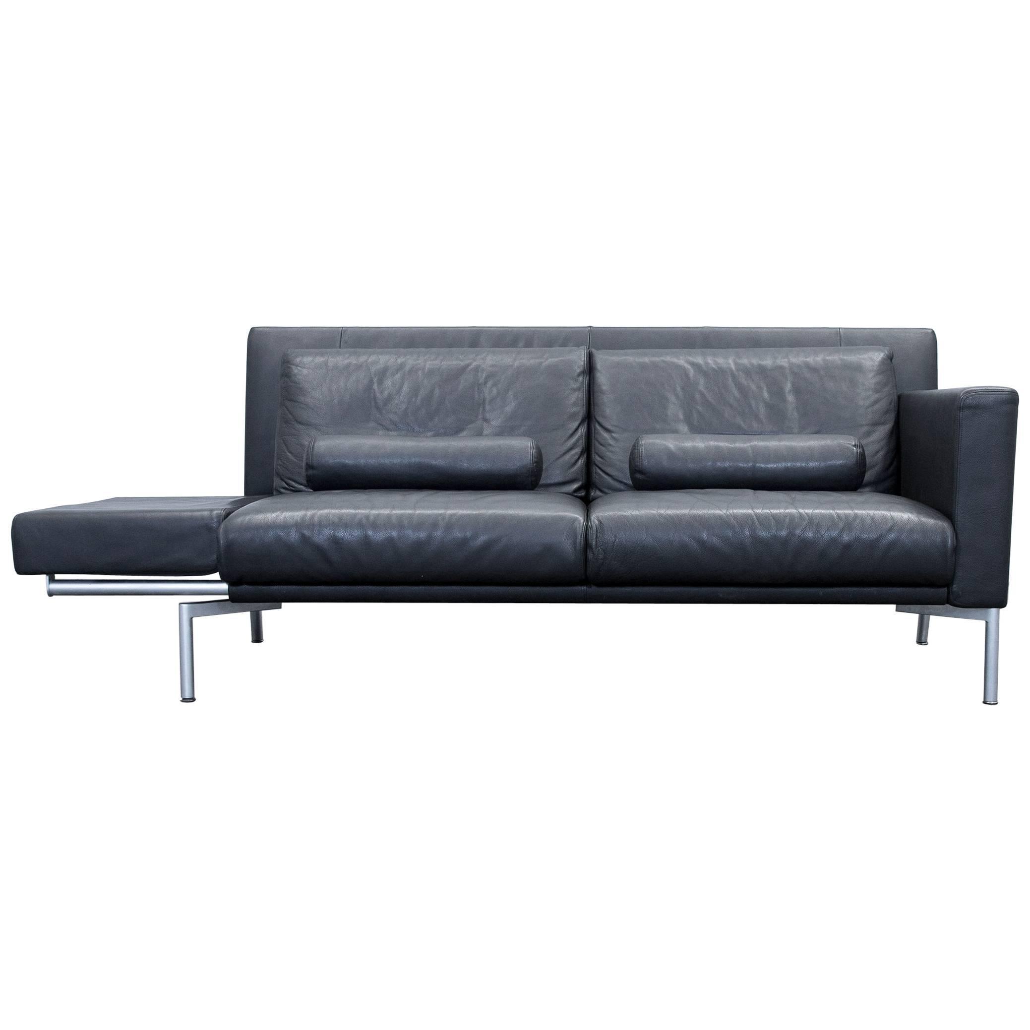 Charmant Fancy Design Sofa Zweisitzer Galerie Schlafzimmer Ideen
