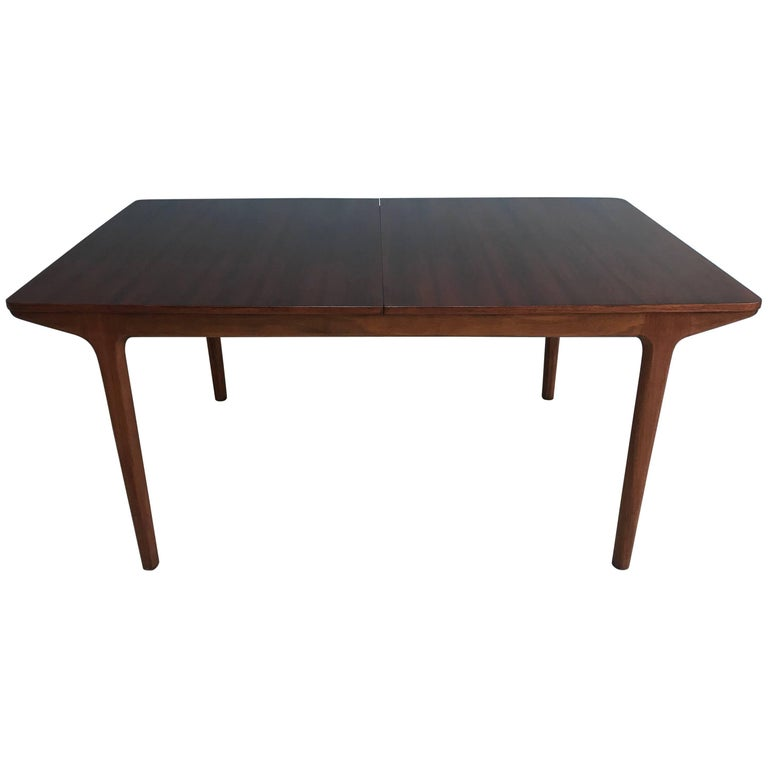 Midcentury Rosewood McIntosh Dining Table at 1stdibs : 9289913master from www.1stdibs.com size 768 x 768 jpeg 20kB