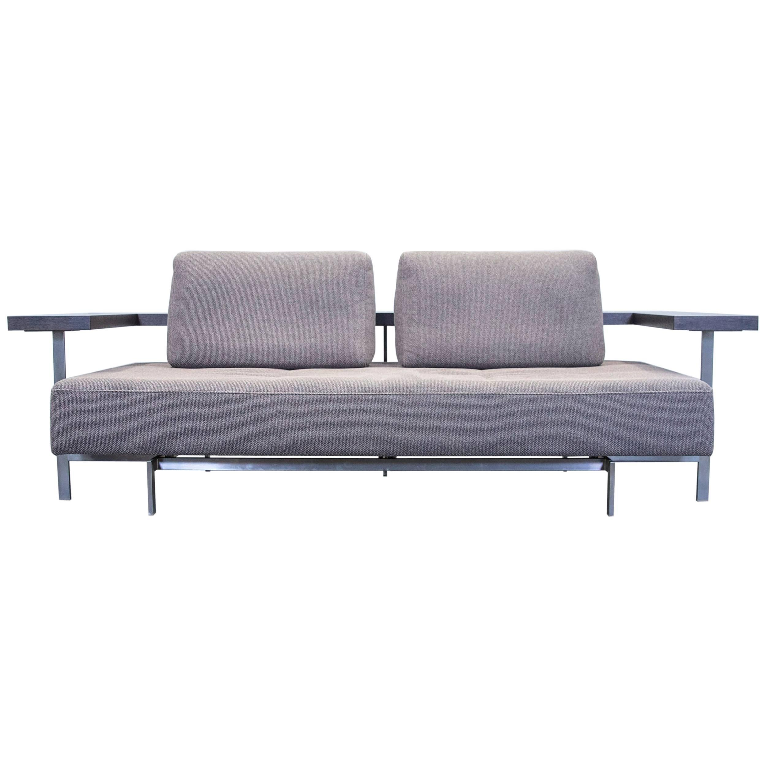 Rolf benz sofa beautiful rolf benz tira form follows for Couch benz