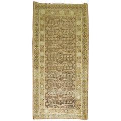 Khotan Vintage Gallery Rug