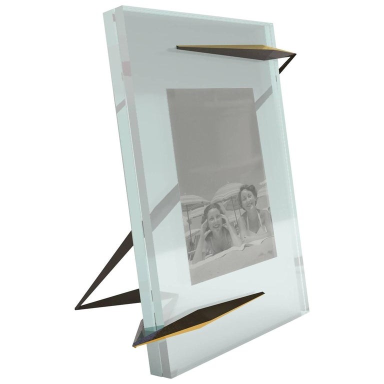 "Aldus, ""Aracne"" Picture Frame, Italy, 2016 For Sale"