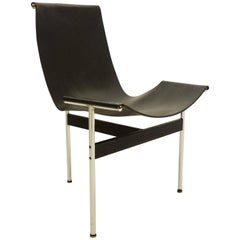 Early Laverne T-Chair by Katavolos, Littell and Kelley