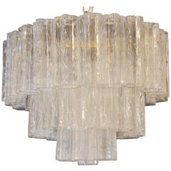 Small Tronchi Chandelier