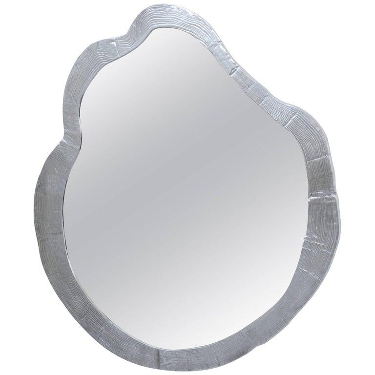 Tronchi Specchi Mirror 1