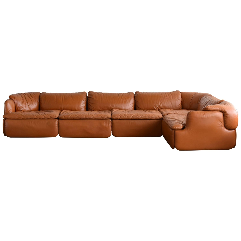 Alberto Rosselli Saporiti Furniture: Chairs, Sofas, Tables & More ...