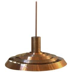 Poul Henningsen for Louis Poulsen Pendant Lamp