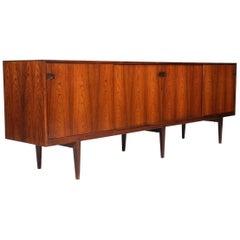 Rosengren Hansen Rosewood sideboard
