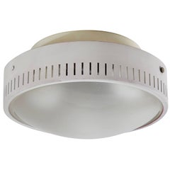 Flush Mount Ceiling Light by Stilnovo