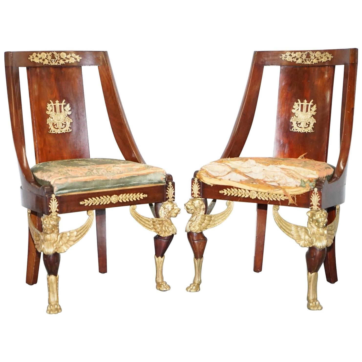 Old Fashioned Furniture For Sale: 1stdibs: Antiques, Vintage And Mid-Century Modern