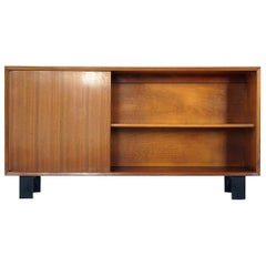 George Nelson for Herman Miller Bookcase Cabinet