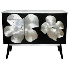 Kate Noakes, 'Poppy' Sideboard