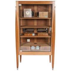 Humidor by Linley