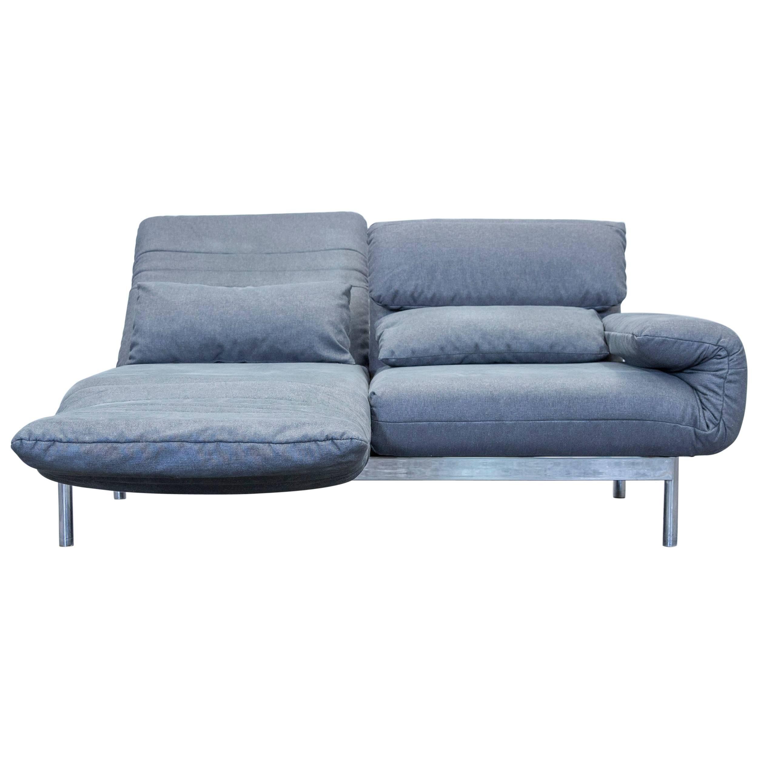 Rolf Benz Plura Plura Corner Sofa With Rolf Benz Plura