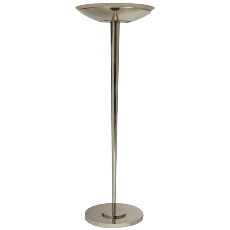 Jean Perzel Floor Lamp