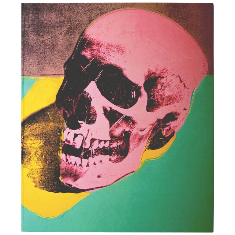 Andy Warhol's explosive Pop Art and sharp commentary on advertising and celebrity culture are renowned and deeply relevant even decades after their creation. Though Warhol himself could be a polarizing figure both personally and professionally,