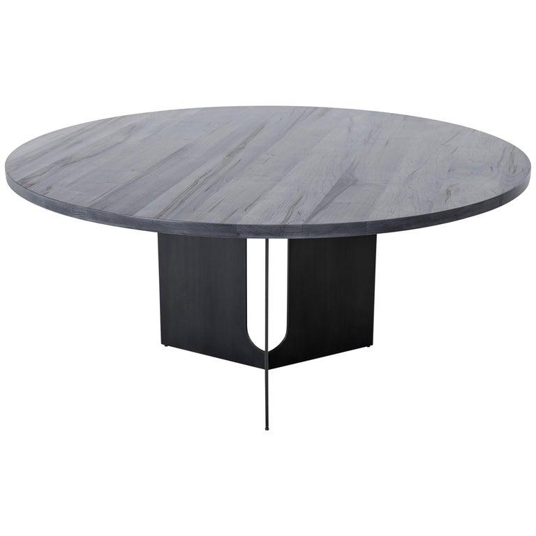 Trilo Base Table