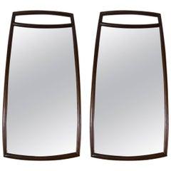 Set of Mirrors by John Stuart