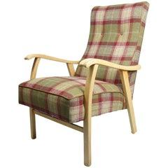 Parker Knoll Shabby Chic Armchair