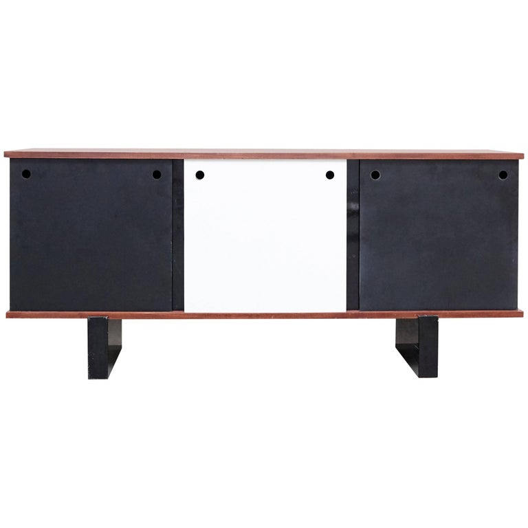 Charlotte Perriand Cansado Sideboard