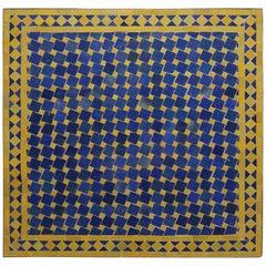 Handmade Moroccan Mosaic Table