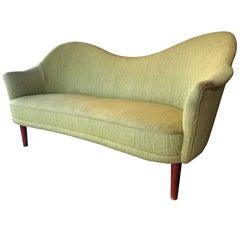 Samspel Sofa by Carl Malmsten