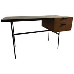Desk CM141 by Pierre Paulin