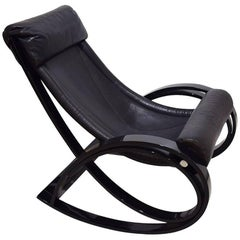 Sgarsul Rocking Chair