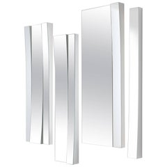 Gallotti and Radice Changes 09 Mirror by Patricia Urquiola