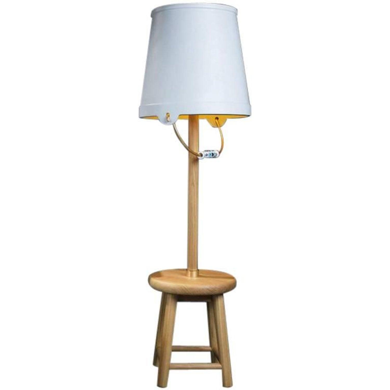 Studio job job smeets and nynke tynagel furniture 50 for sale at moooi bucket floor lamp by studio job arubaitofo Image collections