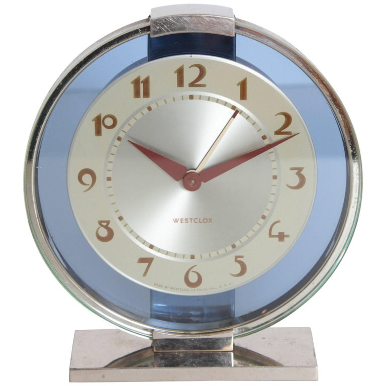 Standard Electric Master Clock Machine Age For Sale At