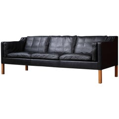 Børge Mogensen 2213 Sofa