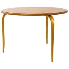 Bruno Mathsson Annika Table, 1936