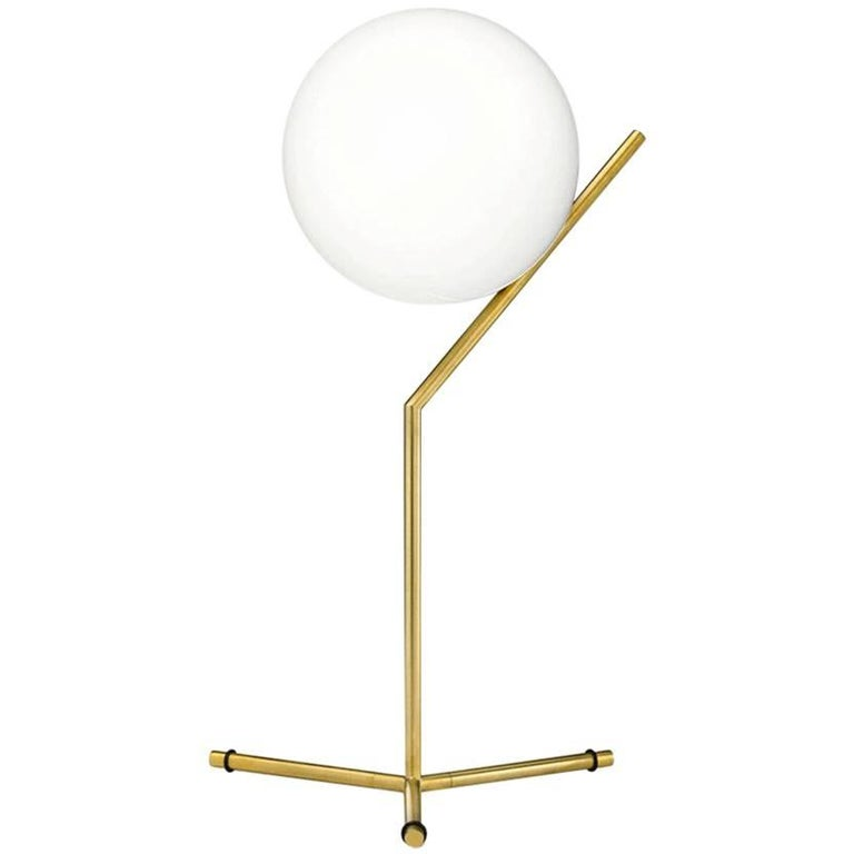 Michael Anastassiades Tree In The Moonlight Floor Lamp