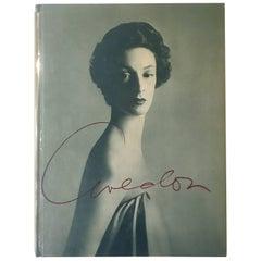Avedon, Photographs 1947-1977