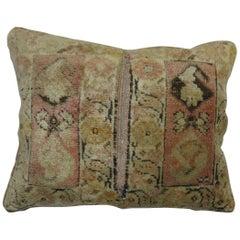 Turkish Sivas Pillow