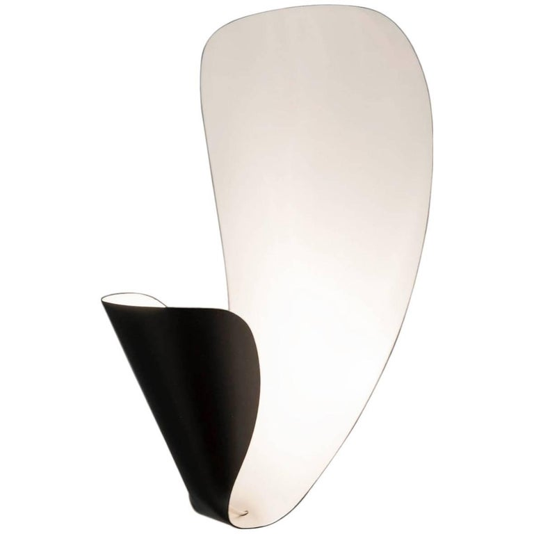 Michel Buffet B206 Wall Sconce Lamp