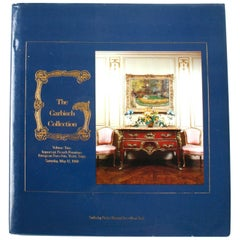 Sotheby's: The Garbisch Collection, Vol. 2