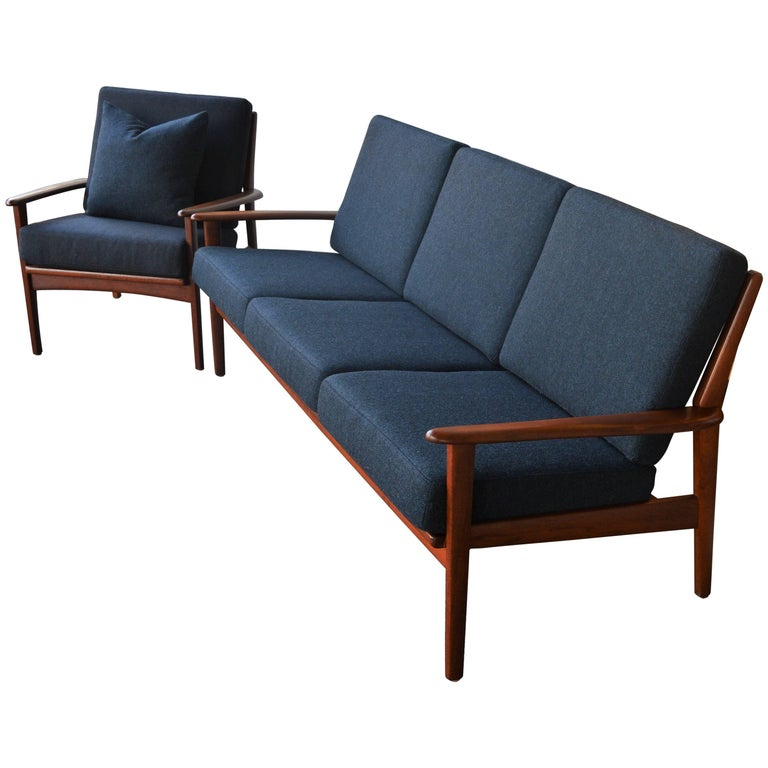 Mid Century Modern Furniture New Westminster Bc - Furniture Ideas