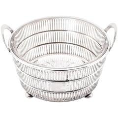 Watson Ice Bucket
