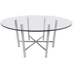 Stylish Modern Coffee Table